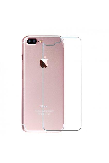 zadní ochranné sklo an iphopne 7 Plus a iphone 8 Plus