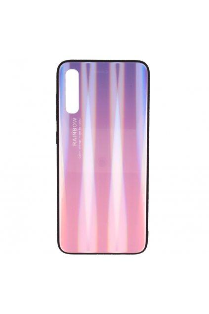 eng pl Glass case Rainbow XIAOMI MI9T MI 9T K20 pink 64995 2
