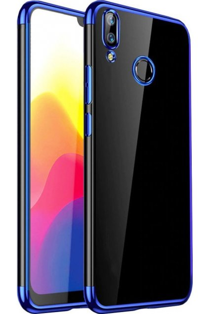 20190711155002 electroplating frame back cover silikonis mayro mple xiaomi redmi note 7 7 pro
