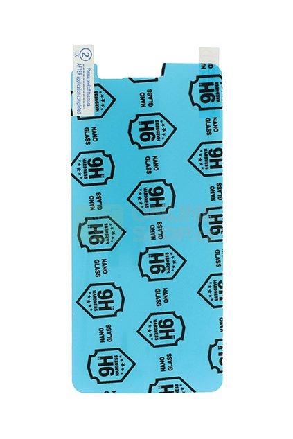 nano flexi folie 9h 0 2mm huawei p smart 0