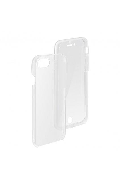 26684 2 360 oboustranny tpu kryt na iphone 11 pro max transparentni