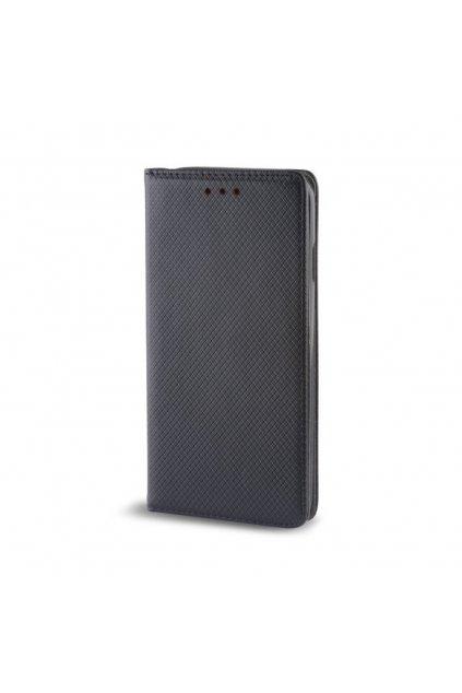 pol pl Etui portfel Flip Magnet LG K40 czarne 61525 1