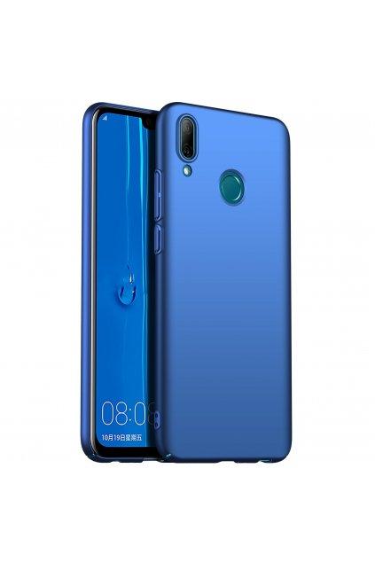 For Huawei P Smart 2019 Case Luxury High quality Hard PC Slim Coque Matte Protective Back 4f343357 fa59 4e03 912e 4579b444db07 1800x1800