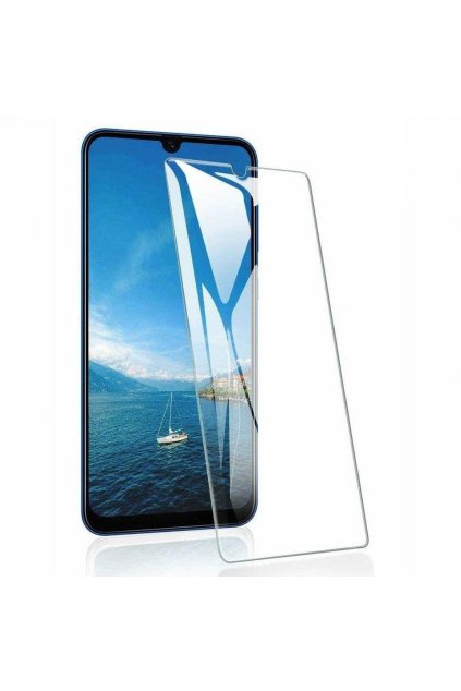 eng pl Tempered glass LG G8S THINQ 65805 1