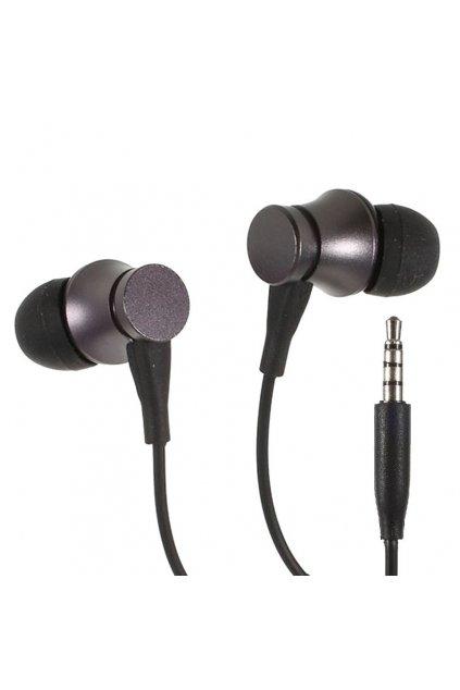 eng pl Universal earphones OEM XIAOMI 3 5mm micophone Jack 3 5mm 65678 11