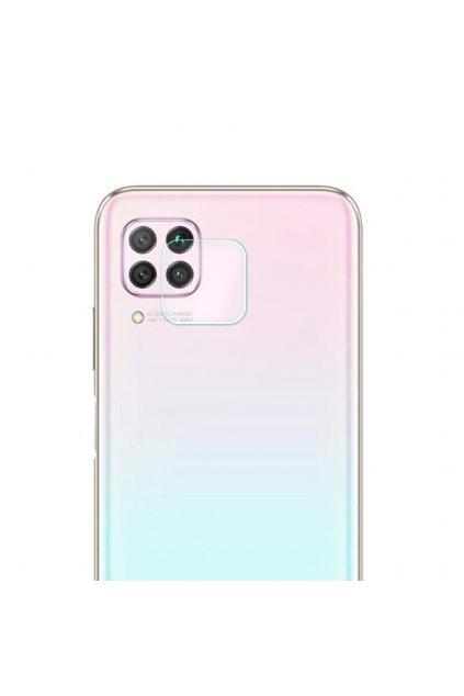 eng pl Camera Tempered Glass super durable 9H glass protector Huawei P40 Lite Nova 7i Nova 6 SE packaging envelope 59211 1
