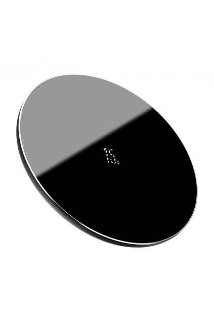 eng pl Baseus Simple Wireless Charger Updated Version Qi 15 W black WXJK B01 58599 1