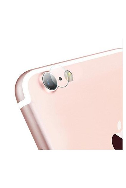 apple iphone 7 camera lens screen protector athteglc 1704 27 athteglc@20