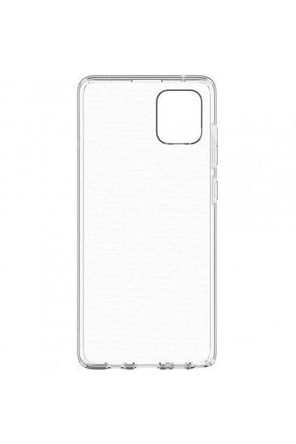 eng pl Spigen Liquid Crystal Galaxy Note 10 Lite Crystal Clear 57471 3
