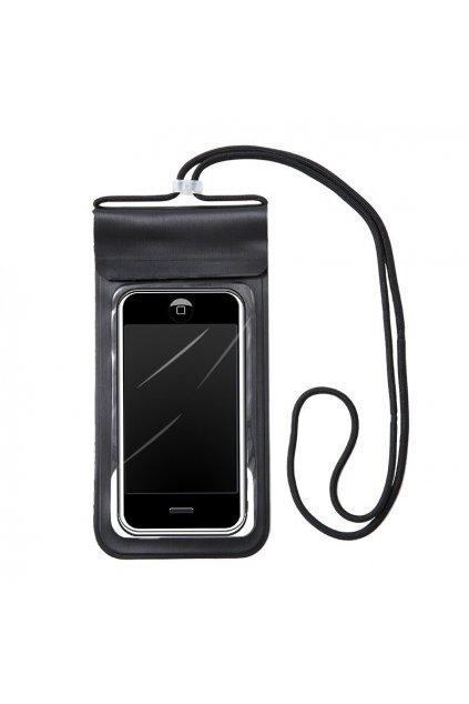 eng pl Waterproof phone Case 6 6 black 59890 1