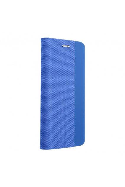 Sensitive blue 20200203 RM020 1000