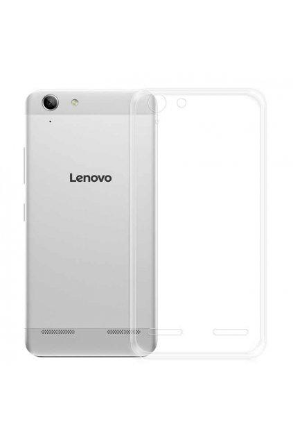 Lenovo K5 Case Cover 0 6mm Ultrathin Transparent TPU Soft Cover Phone Case For Lenovo Vibe.jpg q50