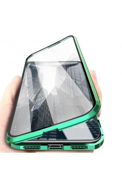 360 i phone 11 pro b7eca513 8ad5 4b9d ace1 7cdae1704f71