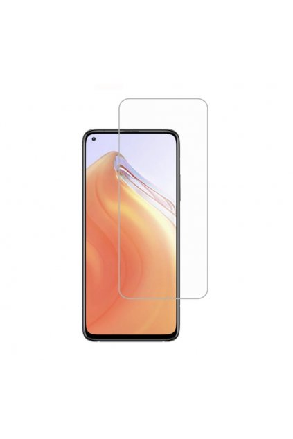 xiaomi mi 10t pro 5g tempered glass first help tech 1024x