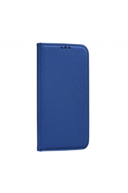 Smart Case niebieski20200120 RS001 1000