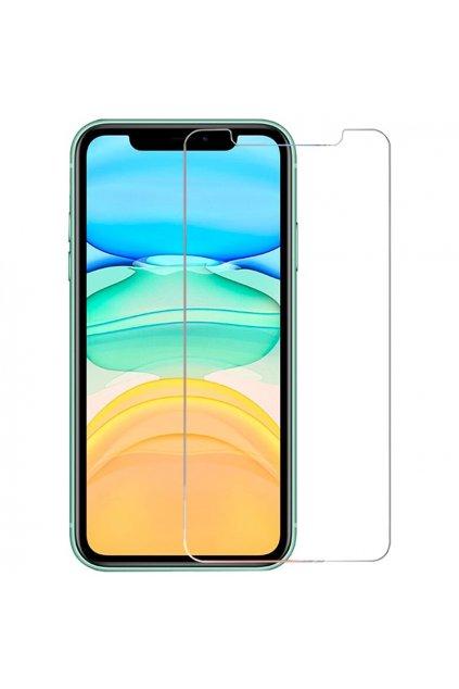 protector tg iphone 12 01 transparente l