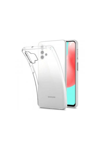 samsung galaxy a32 tech protect flexair crystal case clear