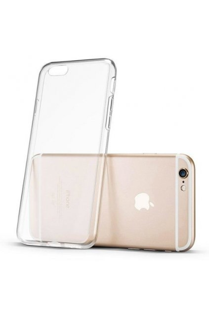 eng pm Ultra Clear 0 5mm Case Gel TPU Cover for OnePlus Nord N10 5G transparent 66003 1