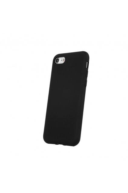 34022 1 ochranny kryt pro iphone 12 12 pro esr cloud black (1)