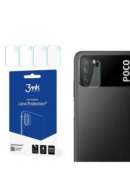 eng pl 3MK Lens Protect Xiaomi Poco M3 Xiaomi Redmi 9T Ochrona na obiektyw aparatu 4szt 67309 1