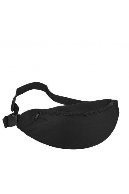 eng pl Ultimate Running Belt bag for keys wallet documents black 62819 1