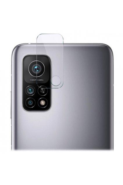 Imak HD Camera Lens Tempered Glass for Xiaomi Mi 10T Pro 16112020 02 p