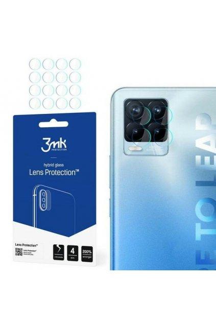 eng pl 3MK Lens Protect Realme 8 Pro Ochrona na obiektyw aparatu 4szt 71020 1