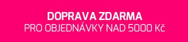 bewox.cz velkoobchod doprava zdarma
