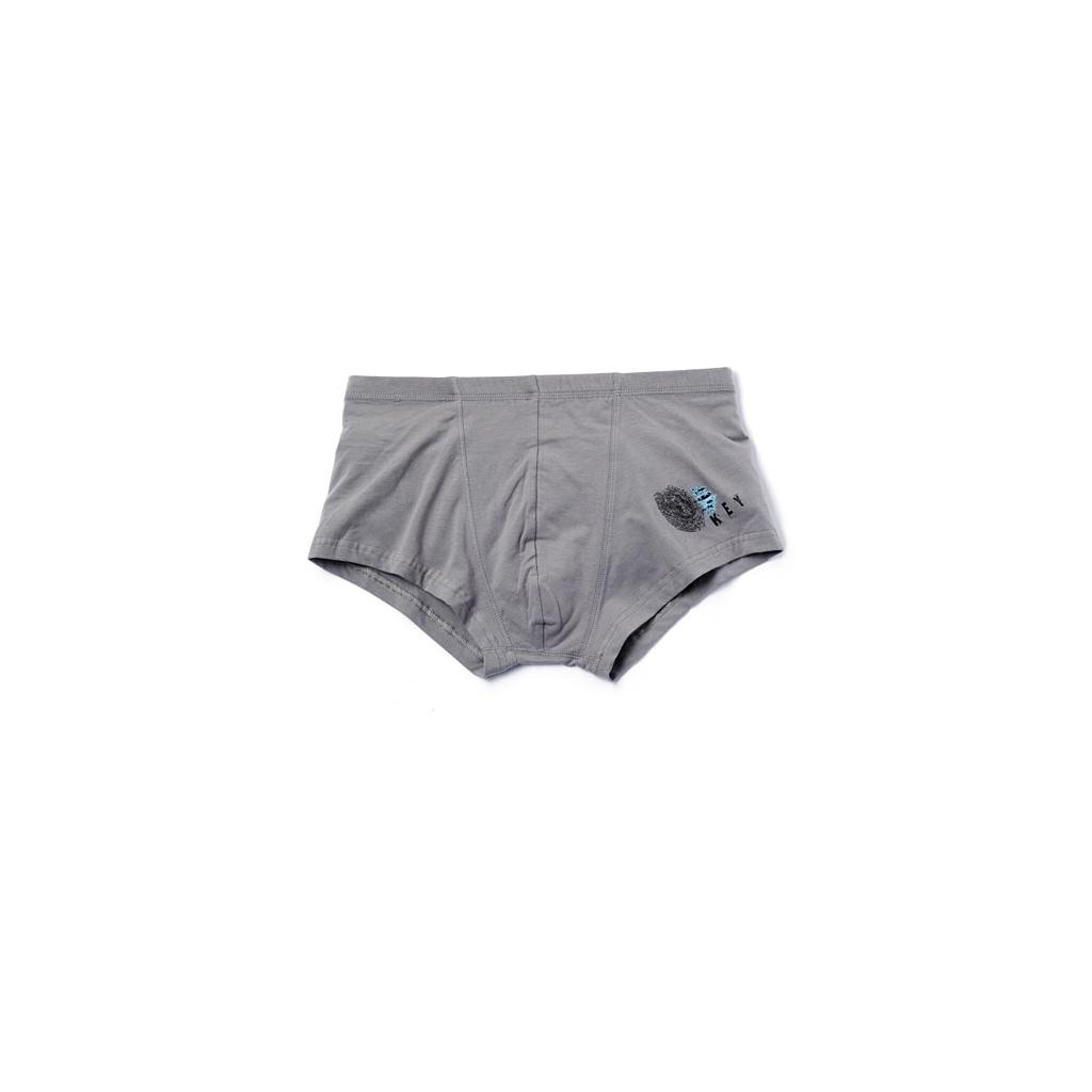 Pánské boxerky KEY