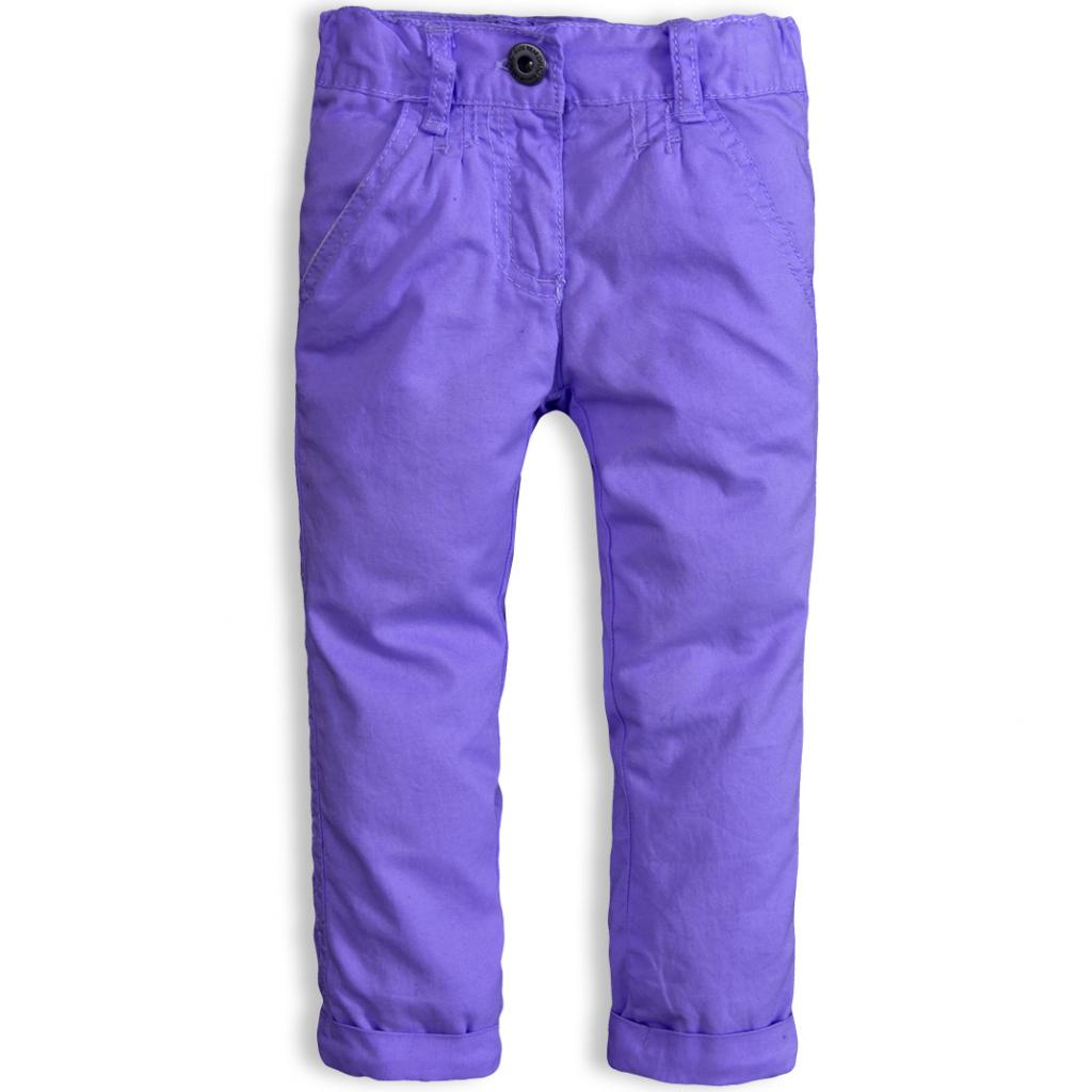 BEWOX velkoobchod Dětské kalhoty DIRKJE 12461-MA3