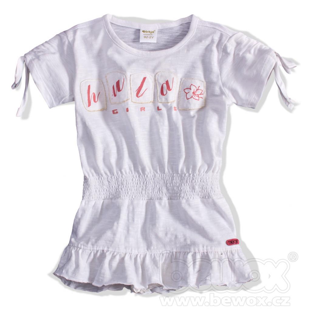 BEWOX velkoobchod Kojenecké tričko DIRKJE 13637-05A