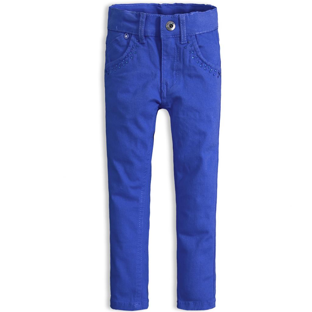 BEWOX velkoobchod Dětské kalhoty PEBBLESTONE 2752475-00-MA5