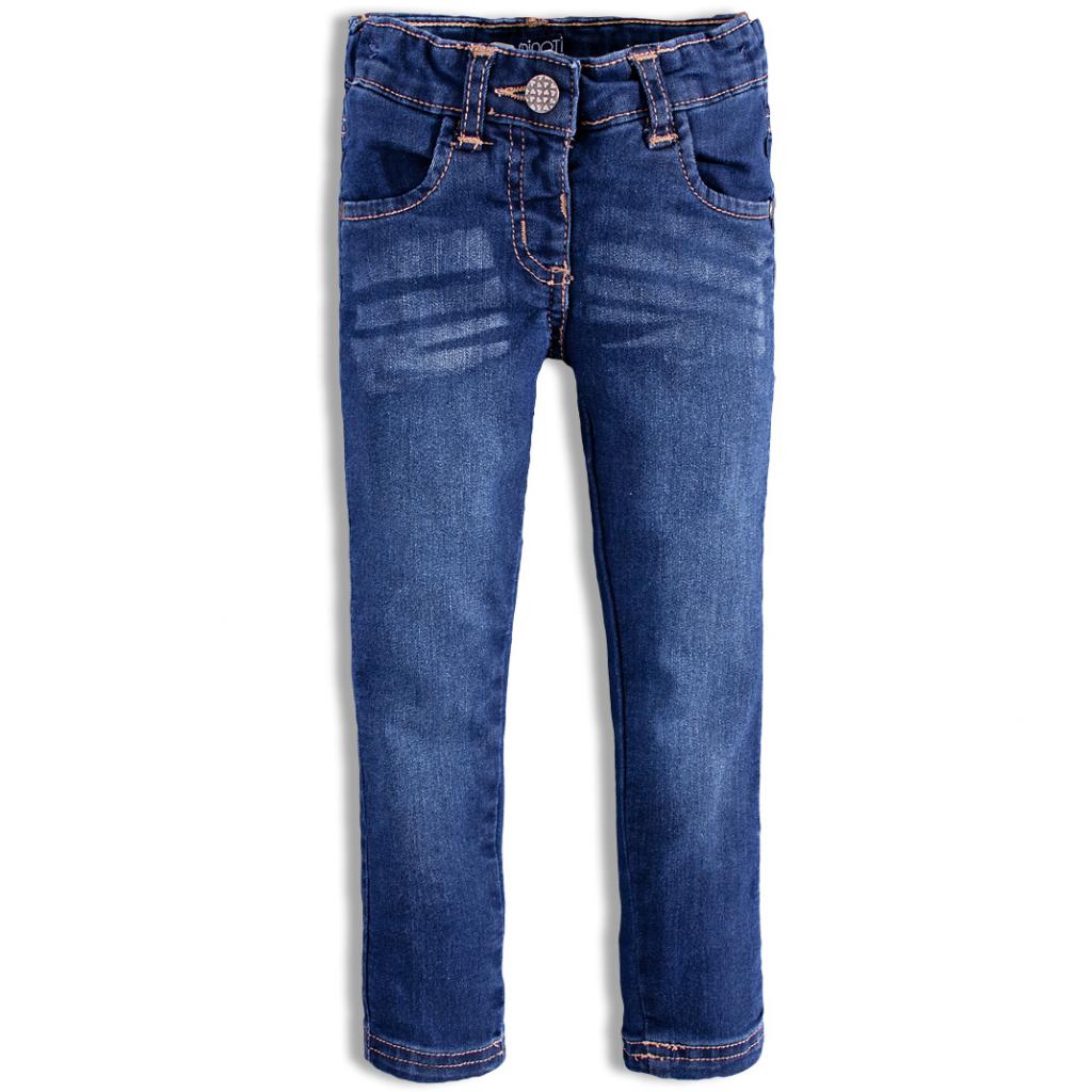 BEWOX velkoobchod Dětské kalhoty MINOTI FUNKY5-006-BL9