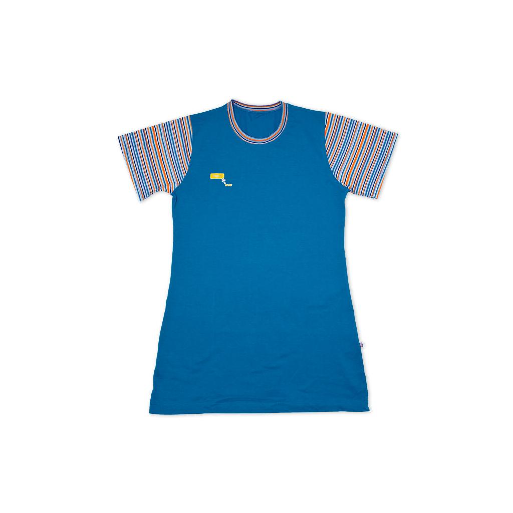 BEWOX velkoobchod Dětské pyžamo KEY KEY-GND342-35E