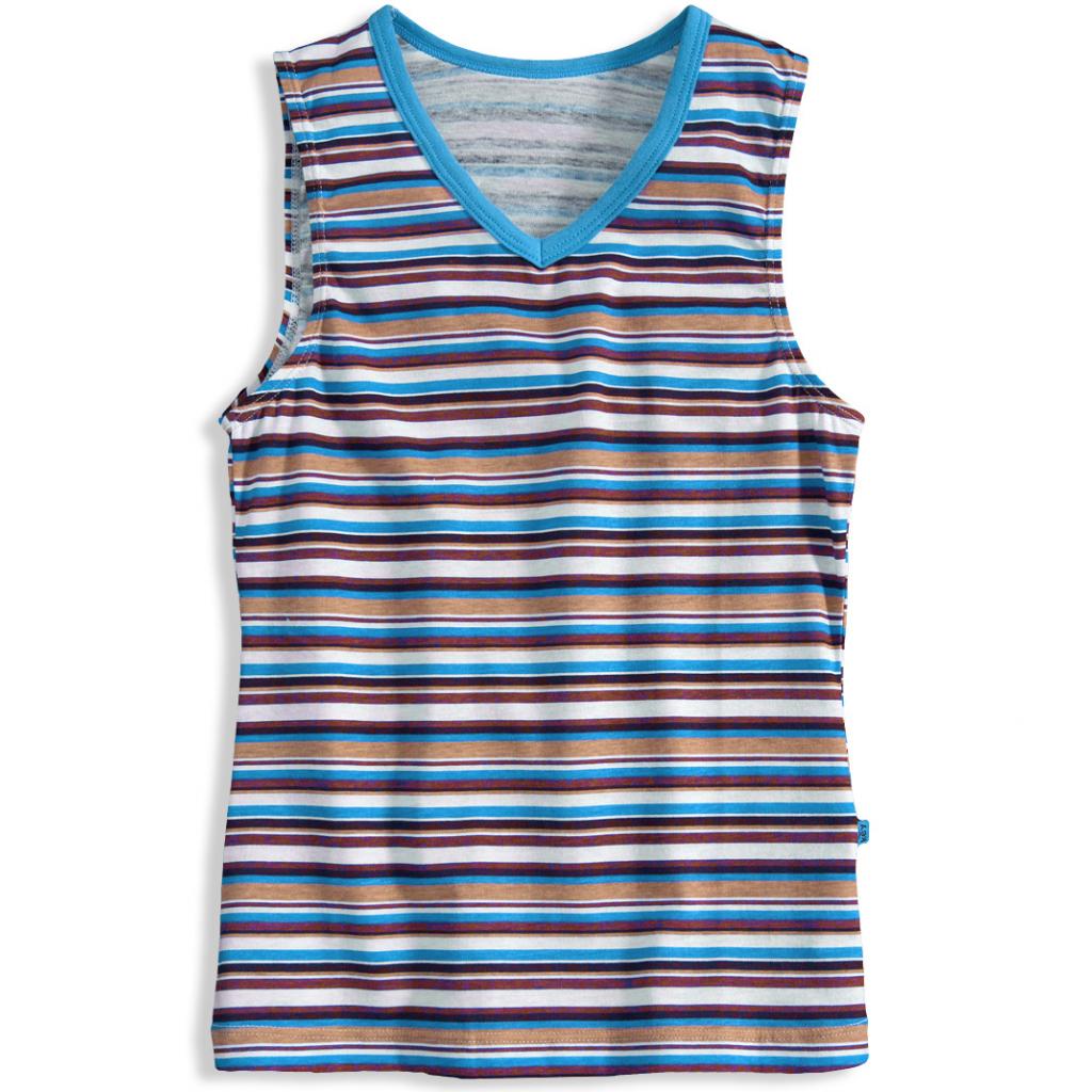 BEWOX velkoobchod Dětské tričko KEY KEY-TVC522-BL5