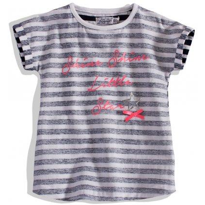 BEWOX velkoobchod Dětské tričko DIRKJE 21248-BL9