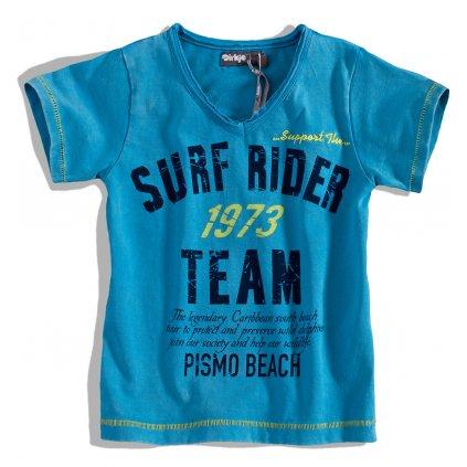 BEWOX velkoobchod Dětské tričko DIRKJE 21551-BL3