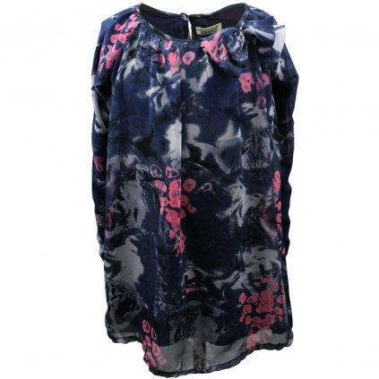 BEWOX velkoobchod Dětské šaty DIRKJE 26085-BL9