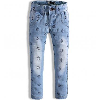 BEWOX velkoobchod Dětské kalhoty DIRKJE 27071-BL3