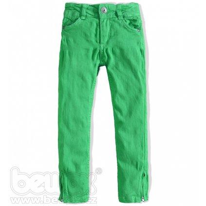 BEWOX velkoobchod Dětské kalhoty GIRLSTAR 2750443-00-35G