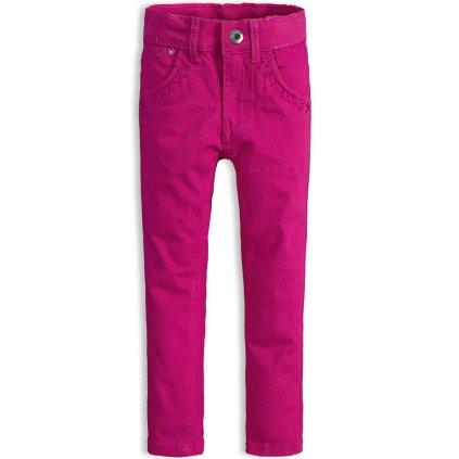 BEWOX velkoobchod Dětské kalhoty PEBBLESTONE 2752475-00-PI9