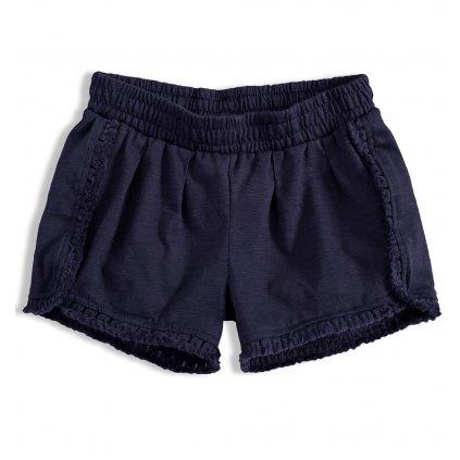 BEWOX velkoobchod Dětské šortky KNOT SO BAD C-Z18-6906-BL9