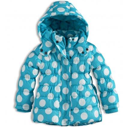 BEWOX velkoobchod Dětská bunda MINOTI GLITTER-01-BL3
