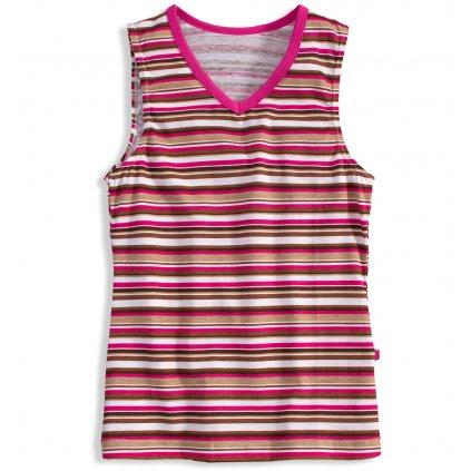 BEWOX velkoobchod Dětské tričko KEY KEY-TVC522-PI9