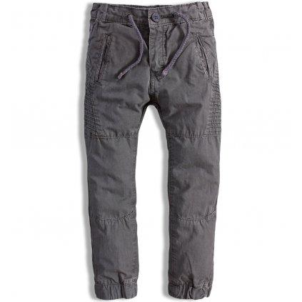 BEWOX velkoobchod Dětské kalhoty MINOTI KID-000005-GY9