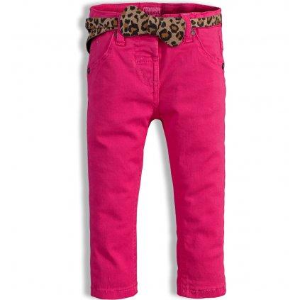 BEWOX velkoobchod Kojenecké kalhoty MINOTI PARTY-0008-PI9