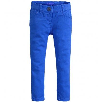 BEWOX velkoobchod Dětské kalhoty FUNKY DIVA YGPANT-002-BL5