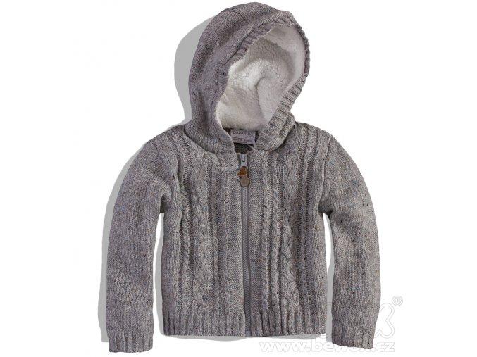 Dětský svetr BABALUNO balení 2ks