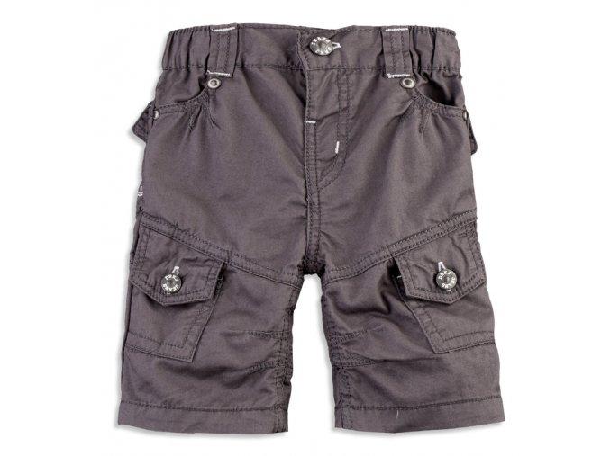 BEWOX velkoobchod Kojenecké šortky DIRKJE 08837-65H