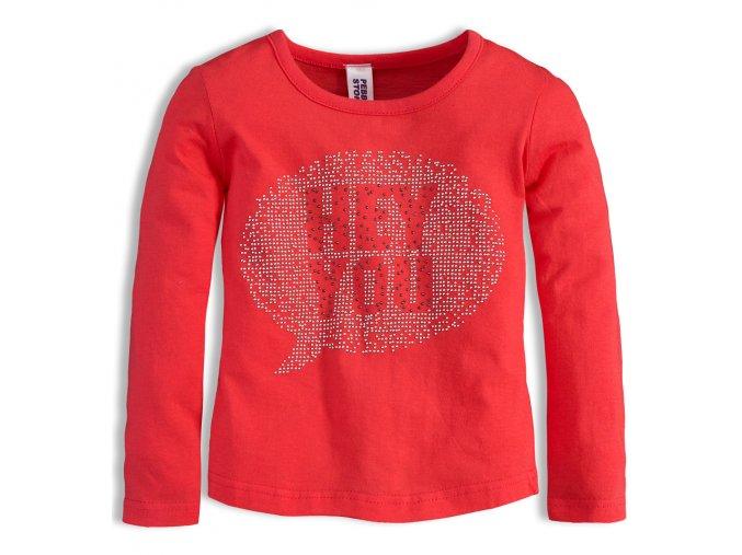 BEWOX velkoobchod Dětské tričko PEBBLESTONE 2452542-00-35J